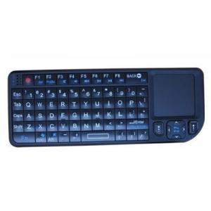 Buy cheap ultra mini keyboard set product