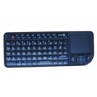 Buy cheap ultra mini keyboard set from wholesalers