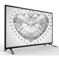 Buy cheap Hotel Smart EPG MPEG4 DVB S2 LED TV With Wifi Built In OSD Language from wholesalers