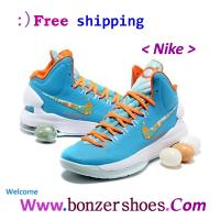 Buy cheap wholesale Durant shoes nike suppliers www.bonzershoes.com from wholesalers