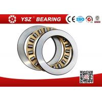 Buy cheap High Speed Cylindrical Roller Thrust Bearing 81110 50x70x14MM from wholesalers