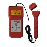 Buy cheap TN4448 Wood Moisture Meter from wholesalers
