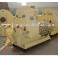Buy cheap Feed Hammer Mill from wholesalers