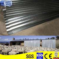 Buy cheap Zinc Roof Tiles from wholesalers