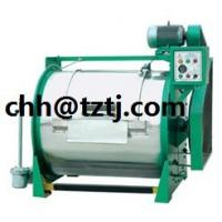 Buy cheap 30kg Cowboy clothes washing machine(Wash the sample laundry machine) from wholesalers