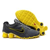 Buy cheap shox R6-3  shoes from wholesalers