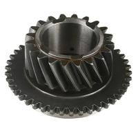 Buy cheap Toyota Nissans Car Helical Gear for Machine from wholesalers