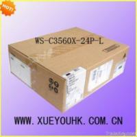 Buy cheap Network Switches from wholesalers