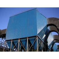 Buy cheap Used in thermal power plant industrial esp dust collector/electrostatic from wholesalers