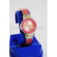Buy cheap Promotional   Alloy  Bangle  Ladies Watch from wholesalers