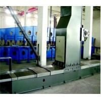 Buy cheap Beam Face Milling Machine from wholesalers