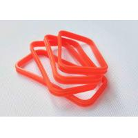 Buy cheap Silicone Connector Rubber Gasket Seal Waterproof Rubber Packings  For Airtight Seal from wholesalers