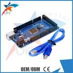 Buy cheap Mega 2560 R3 for Funduino Mega 2560 R3 / ATMega2560 / ATMega16U2 from wholesalers