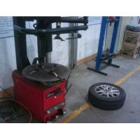Buy cheap Automatic Car Tyre Changer from wholesalers