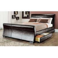 Buy cheap Modern bedroom sets, bed sets king size from wholesalers