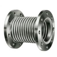 Buy cheap Stainless Steel 304 316 metal expansion joints metal bellows from wholesalers