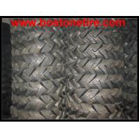 Buy cheap 6.00-12-6pr Small Tractor Tyres from wholesalers