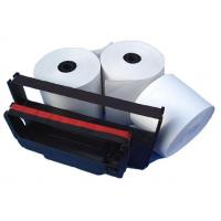 Buy cheap High grade carbonless paper roll from wholesalers