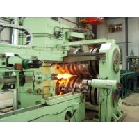 Buy cheap ZGD-560 Automatic forging roll/Forging machinery/Axial forging/connecting rod from wholesalers