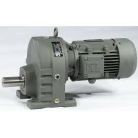 Buy cheap RX Type Speed Reducer from wholesalers