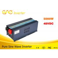 Buy cheap FI50248  China factory supply best price 12v 220v pure sine wave inverter inverter circuit from wholesalers