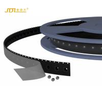 Buy cheap Carrier Tape,Cover Tape and Plastic Reel All the Specification can be Customized from wholesalers