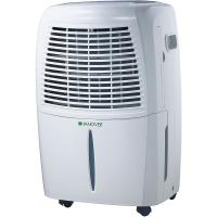 Buy cheap portable dehumidifier from wholesalers