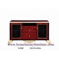 Buy cheap Dining buffets and console storage cabinet room furniture buffets classic buffets TH-006 from wholesalers