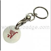 Buy cheap Trolley Coins (FTTR2313) from wholesalers