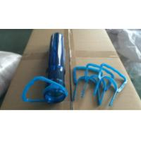 Buy cheap 55MM 350G 3 gallon pet preform for water bottle product