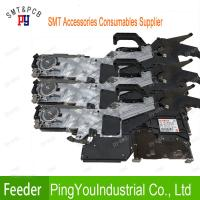 Buy cheap ZS12/16mm SMT Feeder YAMAHA YSM20 Electronic Component Mounting Equipment KLJ-MC200-004 from wholesalers