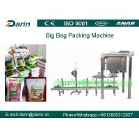 Buy cheap Best Price Cement Bag Packing Machine from wholesalers