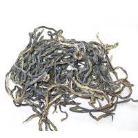 Buy cheap Hai Zhi Lin 1kg Selected Sun Dried Sea Kelp product