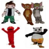 Buy cheap Mascot Costume, Party Costumes from wholesalers