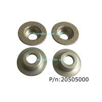 Buy cheap Gerber Cutter GT7250 20505000 Grinding Wheel, 80 Grit,  Cutter Spare Parts product