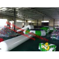 Buy cheap Inflatable water gyro inflatable water toy inflatable water park games in stocks for sale from wholesalers