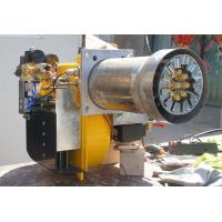 Buy cheap hotsell in NZ 1000kw 1.5T boiler waste oil burner factory for sale from wholesalers