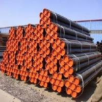 Buy cheap ASTM A53 Steel Pipe product