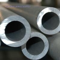 Buy cheap Duplex Stainless Steel Pipe & Tube ,Super Duplex, UNS S32304 / 1.4362 / X2 Cr Ni 23.4 from wholesalers