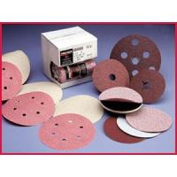Buy cheap sanding sponge blocks,wet and dry used by hand,factory direct sale product