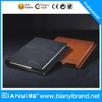 Buy cheap High quality cheap custom notepads/fashion colorful notebook printing/cheap sorted office from wholesalers