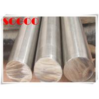 Buy cheap NO6625 NS3306 Inconel Alloy 625 ,  2.4856 Nickel Alloy Sheet / Smls Pipe from wholesalers