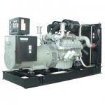 Buy cheap weifang Ricardo sereis water cooled diesel engine K4100D from wholesalers