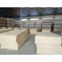 Buy cheap Veneer Plywood with 2.5 to 25mm Thnickness, Made of Poplar, Hardwood and Combi Core from wholesalers