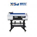 Buy cheap T Shirt FEDAR 60cm Digital Inkjet Printing Machine FD65-2 from wholesalers