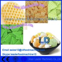 Buy cheap Famous brand electric parts 3D Pellets Extruding Machinery from wholesalers