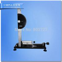Buy cheap Spring Hammer Impact Calibration Device, Spring Shock Energy Detection Equipment from wholesalers