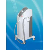 Buy cheap Portable laser tatoo removal machine product
