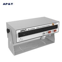 Buy cheap AC3500V Eliminating Static Electricity Anti Static Blower With Heating Function from wholesalers