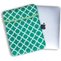 Buy cheap New Arrival durable design for Ipad neoprene laptop bag product
